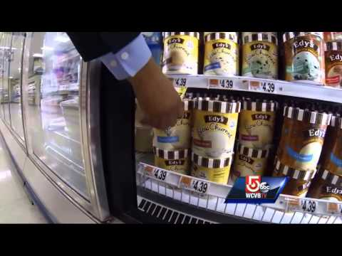 Which Boston Supermarket Chain Is Cheapest?
