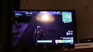 Video for Zrk Glitcher Fortnite I TROUVER A GLITCH