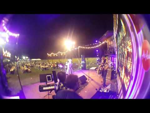 """Close To You"" by Acid Society Live@POLO VR Sport Club"