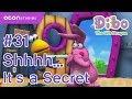Dibo The Gift Dragon Episodes video