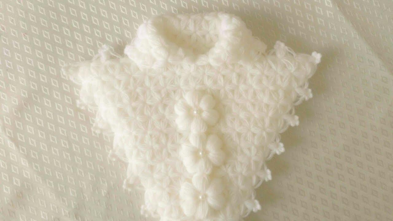 ÇİÇEKLİ TAKIM KESE LİF YAPIMI  how to make knitting - liförnekleri