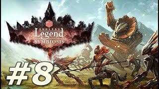 Endless Legend: Symbiosis | Mykara - The Guide (Part 8)