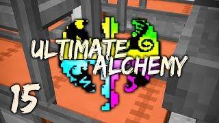 ChosenArchitect - ViYoutube com