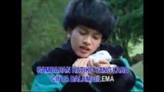 Ikke Nurjanah Cinta dan Dilema Clear Sound Not Karaoke.mp3