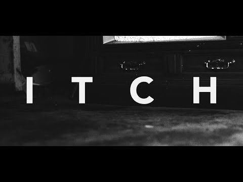 Tooth & Nail - Itch