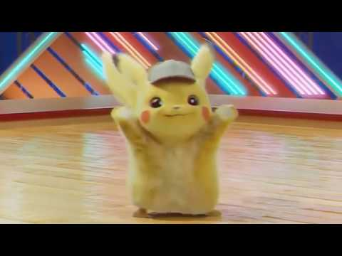 pikachu-dance-video-and-song-download