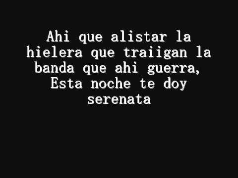 LARRY HERNANDEZ LYRICS - songlyrics.com