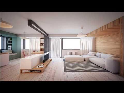 90 The Best living Room Design Ideas | Home Interior