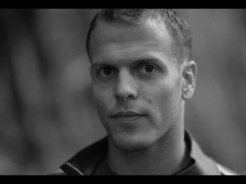 People want to be part of history - Timothy Ferriss