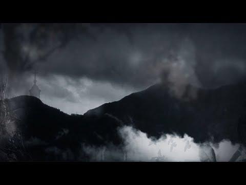 DiAmorte - The Everlasting Night Mp3