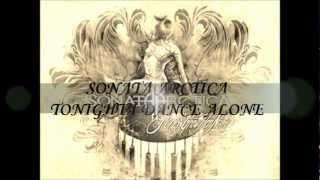 Sonata Arctica - Tonight I Dance Alone (Subtitulos en Español)