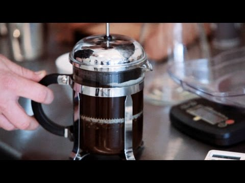 What's the Best Coffee Maker? | Perfect Coffee thumbnail