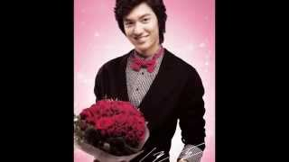 Trailer Lee Min Ho movies 1