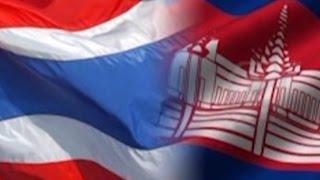 วีซ่าเดี่ยวกระตุ้นการท่องเที่ยวไทย-กัมพูชา - Springnews