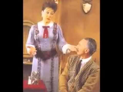 "Ethel Merman ""Rose's Turn"" Live Broadway Closing ""Gypsy"" Sondheim Styne Remastered"