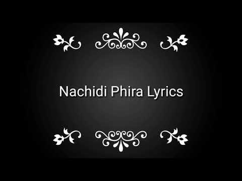Nachdi Phira Lyrics Full Video