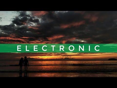 Jason Burns - Remember. ft Erica Dee