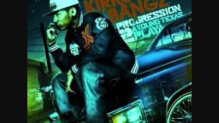 Kirko Bangz - Play Me (Chopped N Screwed)