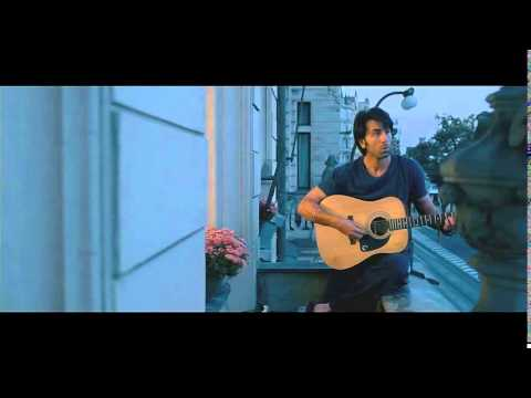 Rockstar [Bollywood Movie] Vessel Sound with Guitar -- Music 2011 [High Quality Sound]