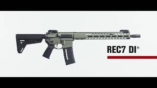 Barrett Product Videos