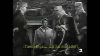 1947 la atlantida maria montez