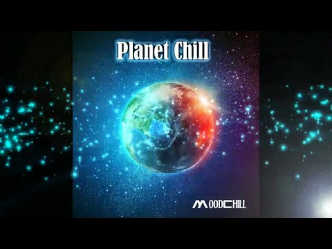 Planet Chill 2017 - Four Seasons World Lounge (Cafe Continuous Album del Mar Mix ) ▶by Chill2Chilll