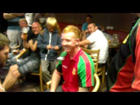 New Tredegar RFC boys having fuWP_20130831_001.mp4
