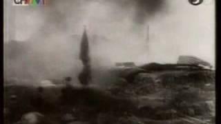 Chiến thắng Điện Biên Phủ 1954