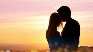 Carole King - Will You Love Me Tomorrow ?