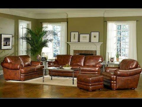Aminiu0027s Furniture