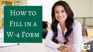 how many tax allowances should you put on your w4 form