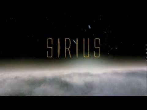 Dr.Steven Greer - Sirius Documentary Trailer (UFOs = Galactic Federation of Light) - 2013