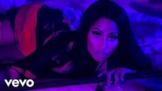 Mulatto - B*tch From Da Souf/ Yikes  (Remix) (Music Video) ft. Nicki Minaj Saweetie & Trina