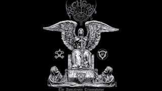 Archgoat - The Apocalyptic Triumphator (full album/ new album 2015)