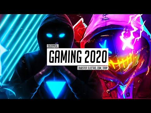 Best Music Mix 2020   ♫ 1H Gaming Music ♫   Dubstep, Electro House, EDM, Trap #73