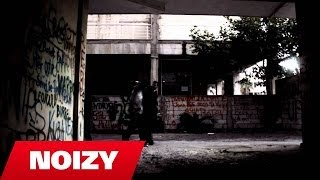 Noizy - Cunat e Nates (OFFICIAL VIDEO)