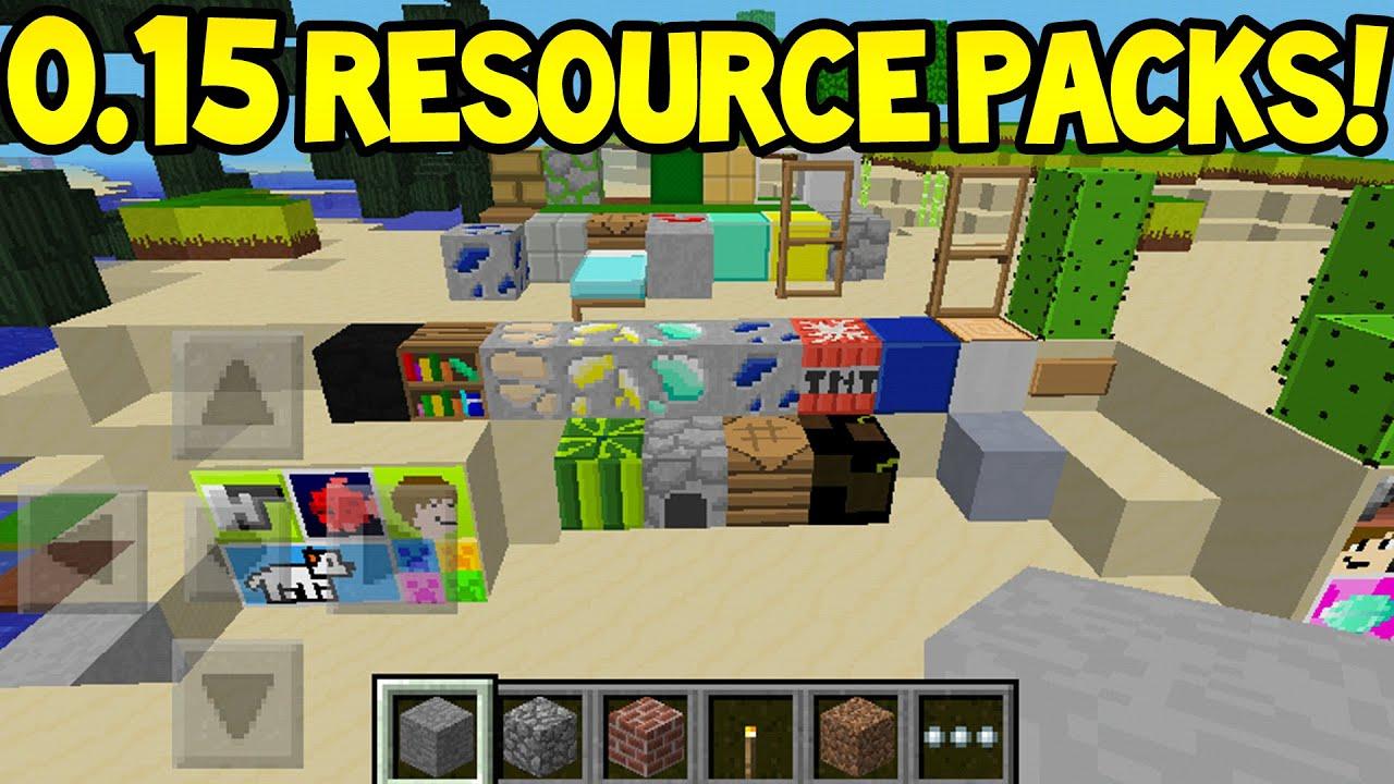 Приложения в Google Play – майнкрафт Minecraft: Pocket Ed