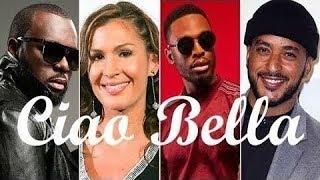 Bella Ciao ft. Maître GIMS, VITAA, DADJU & SLIMANE