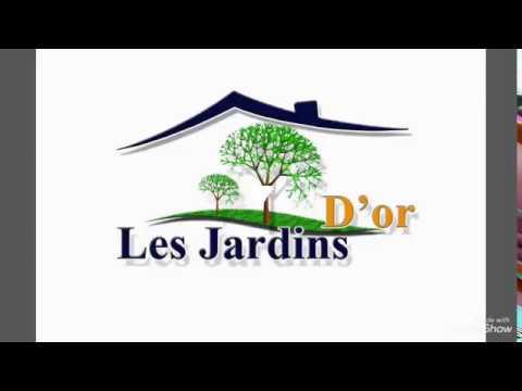 Résidence Les Jardins D'or
