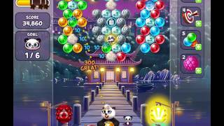 Video Panda Pop Level 150 download MP3, 3GP, MP4, WEBM, AVI, FLV Agustus 2018