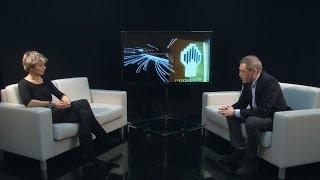 «Главная тема»: Михаил Леонтьев пришел в «Роснефть»