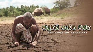 Sithuthi Newath Enna - Sinhala Full Movie