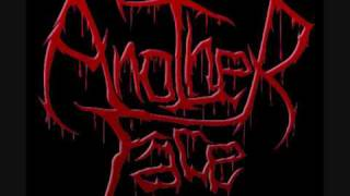 ANOTHER FACE Nu Death Trash METAL DECEPTION Music VIDEO FILMATO ONE.wmv Thumbnail