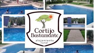 Cortijo Bustamante