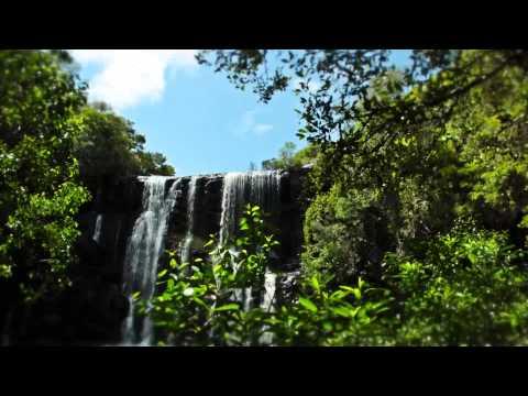 Rio Grande do Sul | A Great Destination