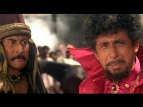Download Naseeruddin Shahs Duplicate - Rajkumar - Anil Kapoor - Reena Roy - Madhuri Dixit