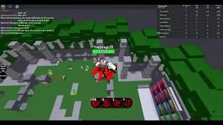 Roblox - Kritischer Streik | Spaß Kampfspiel