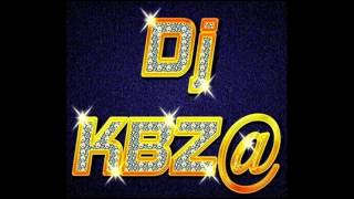 MUEVA ESE TOTO - DJ KBZ@ - ANIMACIONES NEW - 013