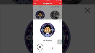 Caller id changer unlimited credits apk | Caller Id Changer