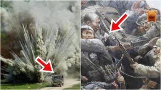 中國最硬城市,侵華日軍狂攻不破,蒙古鐵騎  圍攻36年無果...!